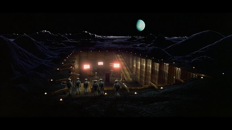 2001-moon_resize