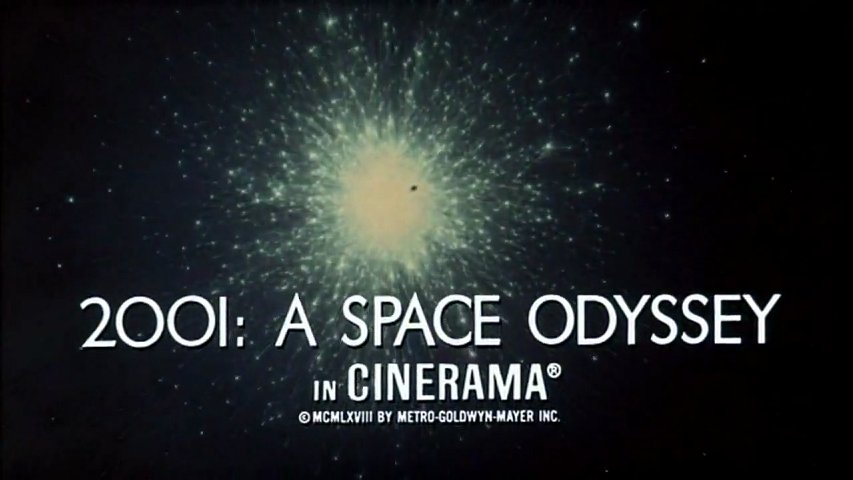eGg1bTZtMTI=_o_2001-a-space-odyssey-1968---official-trailer-vo-hd