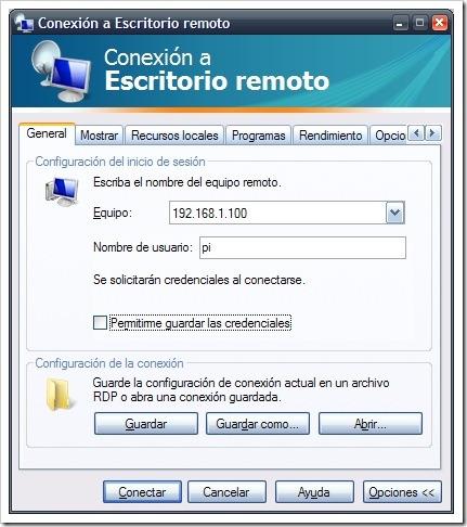escritorio_remoto_raspberry_2_thumb