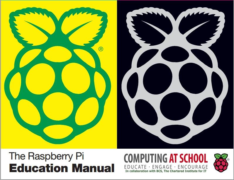 raspberry-manual
