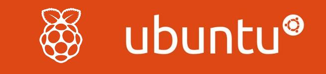 ubuntupia-1