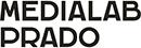 logo-medialabprado