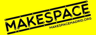 makespacemadrid_w2