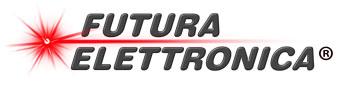 Logo_FUTURA_web_grigio_R_340