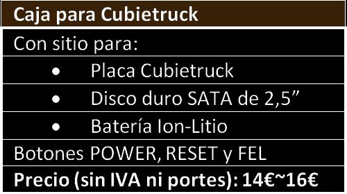 Tabla_caja_negra