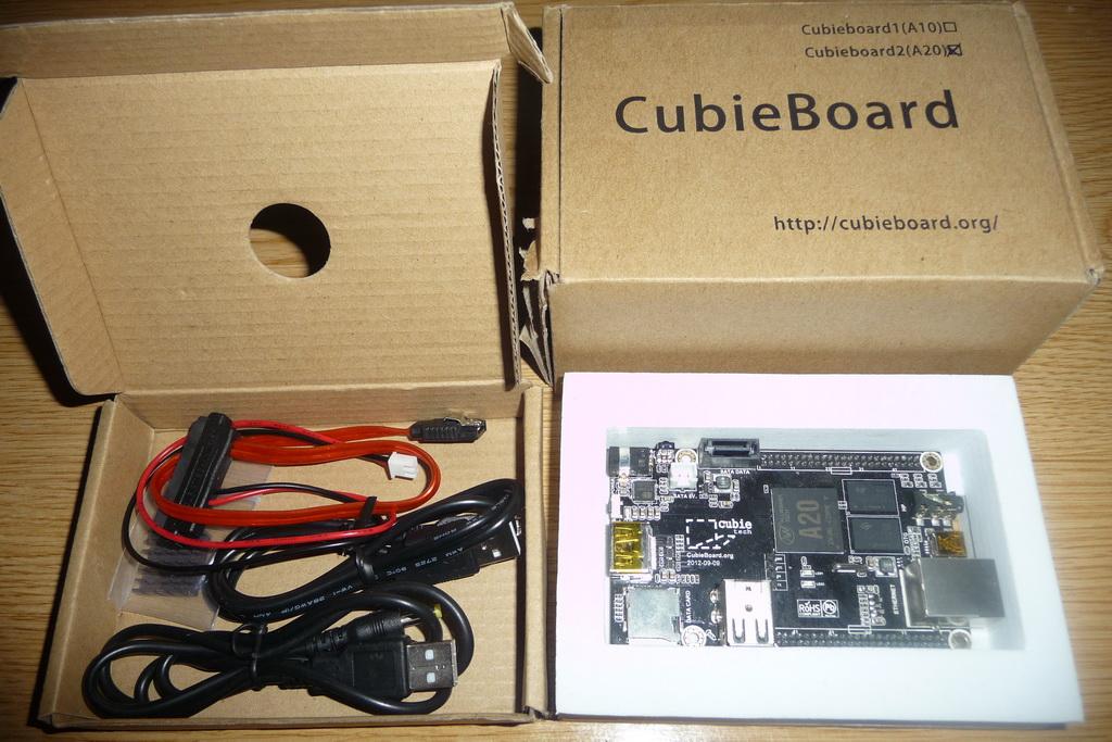 cubie2-1024