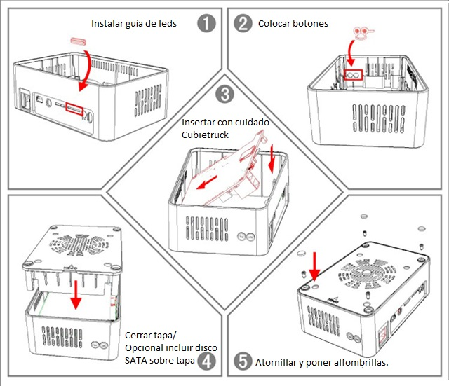 instrucciones_caja_cubietruck
