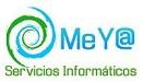 logo-meya-75