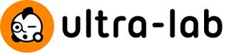 logo-ultralab-corto-75