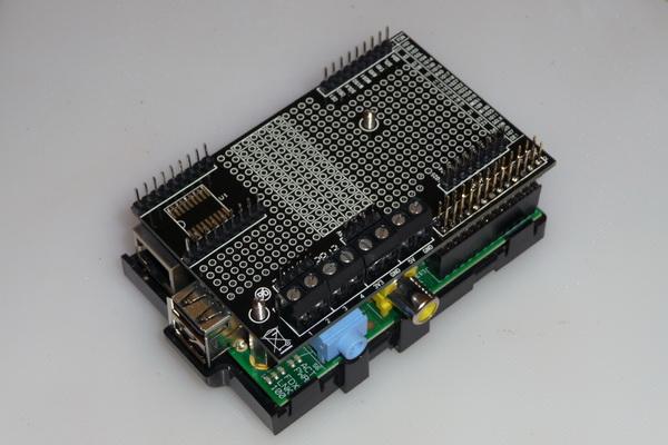 P1150528_redimensionar
