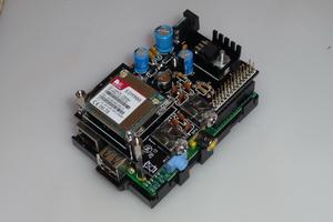 P1150530_redimensionar