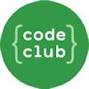 logocodeclubuk100