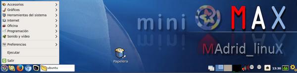 minimax05-600