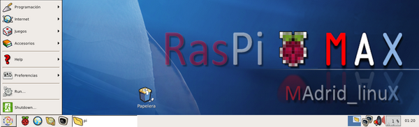 RaspiMax-desktop-rec600