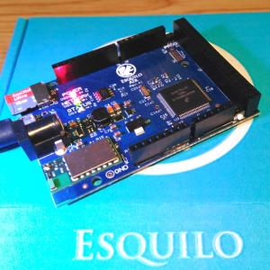Esquilo_unboxed-300
